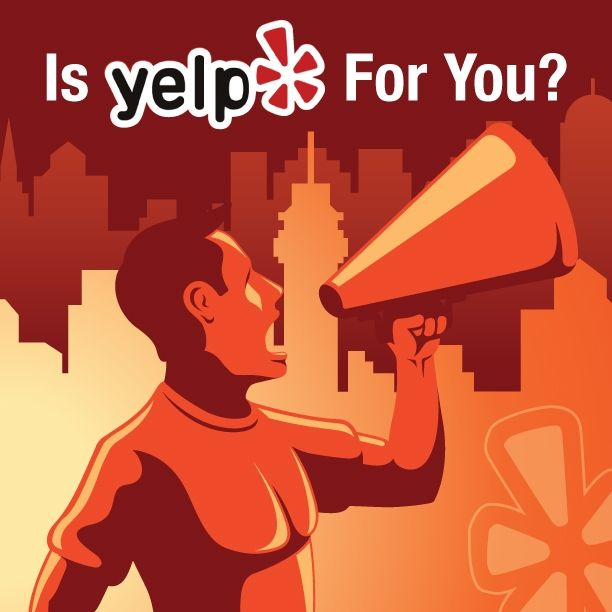 """Read the latest article from the Notary Bulletin: """"Is Yelp For You?"""" What One Mobile Notary Says About Online Reviews (Originally published in the May 2013 issue of The National Notary magazine)"""