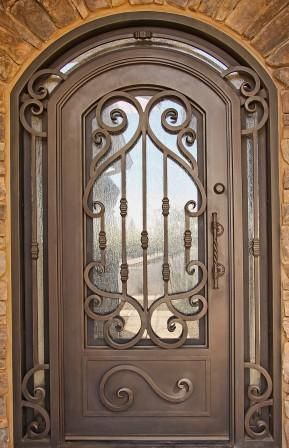 Milwaukeewindowinstallation Entry Security Doors Milwaukee