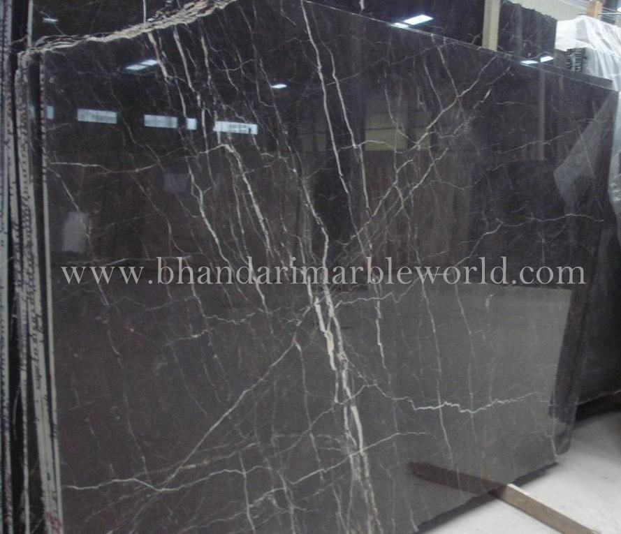 BLACK MARQUINO 2 This Is The Finest And Superior Quality Of Imported Marble We Deal