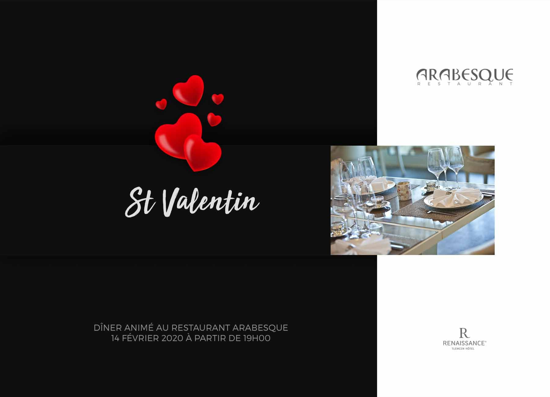 Photo of Valentine Diner