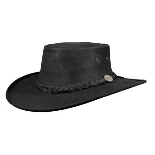 Barmah Hats Squashy Fullgrain Leather Hat 1026BR / 1026BL - Black - Small Barmah Hats,http://www.amazon.com/dp/B006PTJPTM/ref=cm_sw_r_pi_dp_x7U5sb1JEW1B5P1B