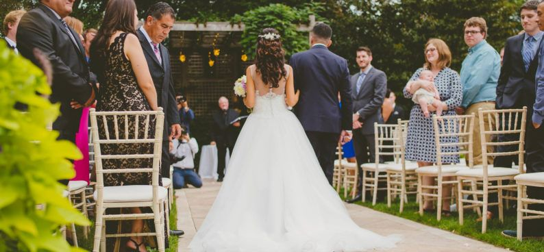Learn More About Available Payment Methods For Our Incredible Service Right Over Here Https Idoweddings Net Serv Wedding Officiant Marriage License Marriage