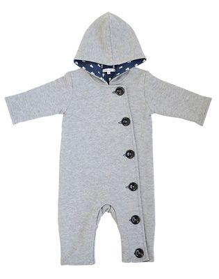 b4eec769d8aaa ベビー服専門サイト ficelle baby wear