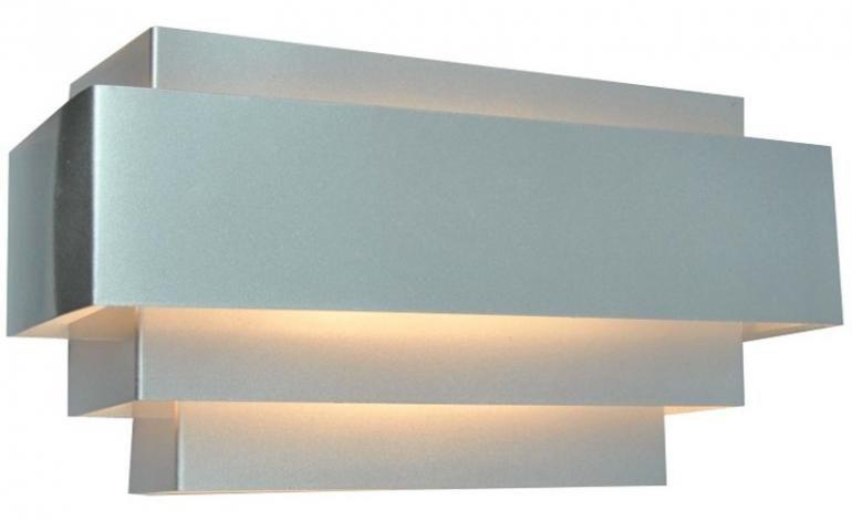 Applique l p h cm luce strico conforama