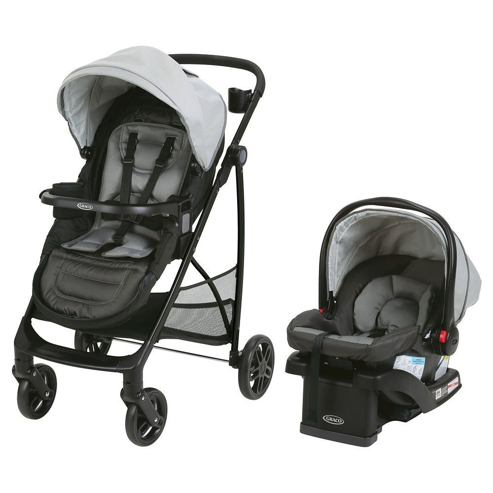 Graco Remix Travel System Sphere Baby car seats, Car
