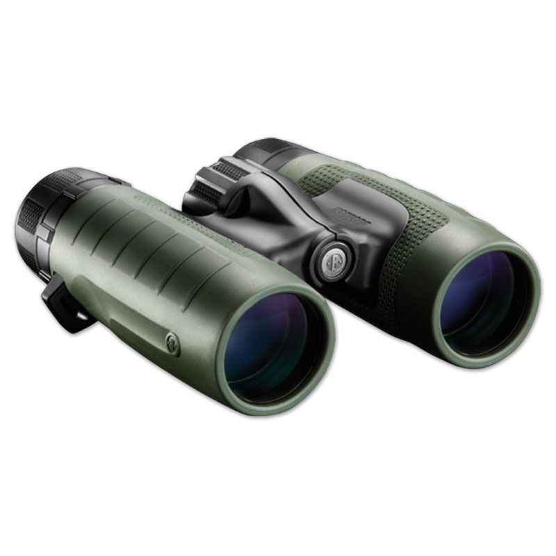 Bushnell 10x 28mm Binoculars Bushnell Binoculars Bushnell