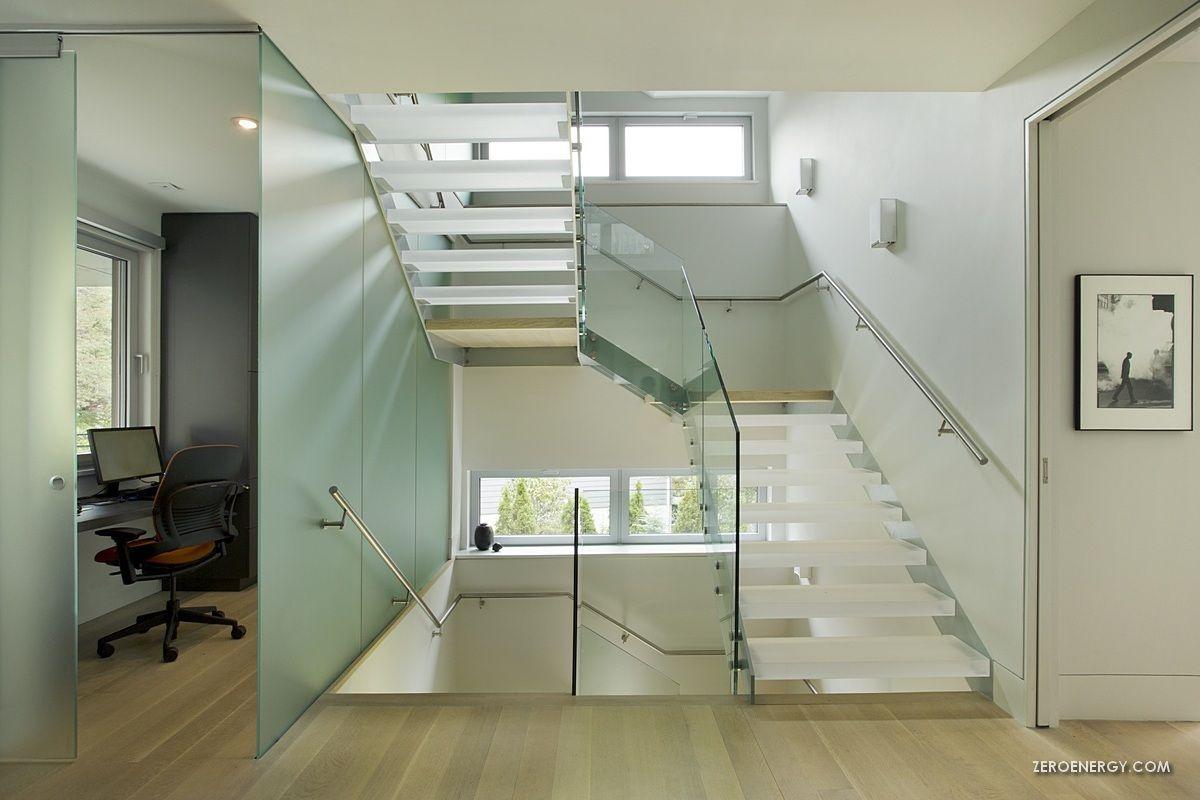 brookline green home by modern architect httpzeroenergycomsupersize