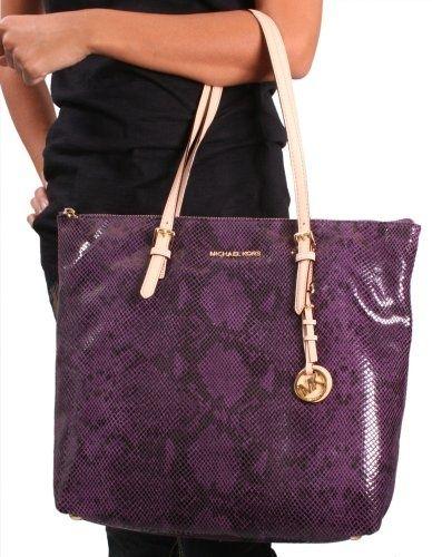 Ebay Whole Designer Handbags Uk Paypal