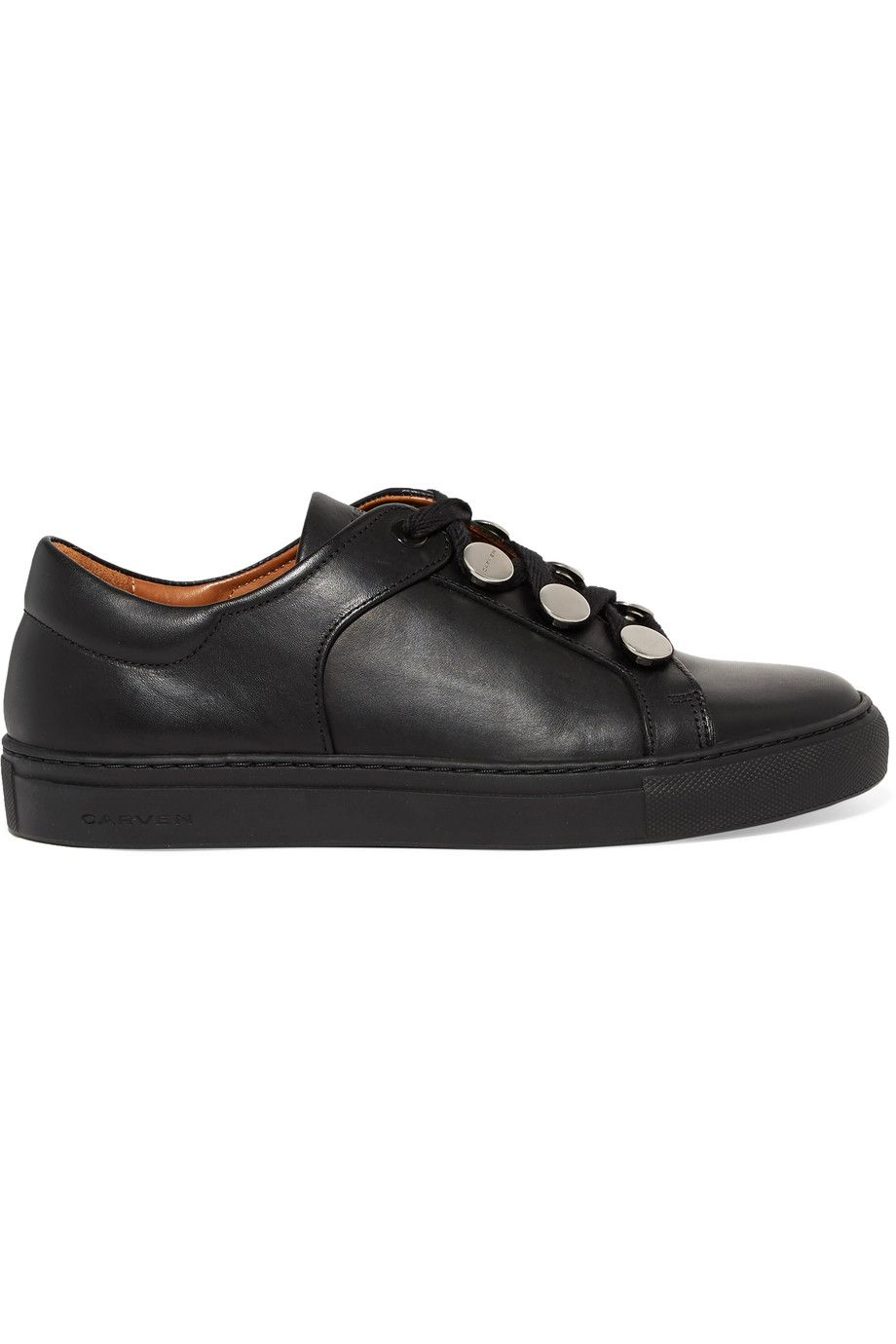 CARVEN . #carven #shoes #sneakers
