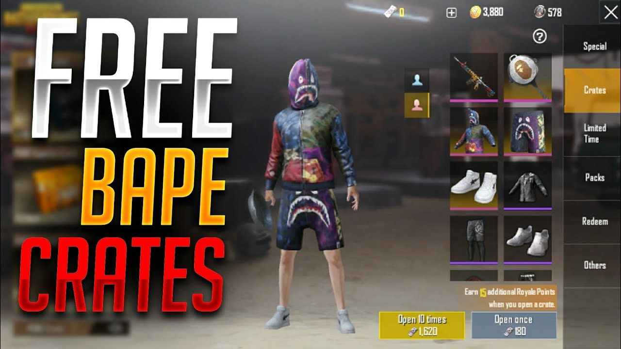 Pubg Mobile Cheats Pubg Mobile Free Bp And Uc Mobile Game Game Cheats Ios Games