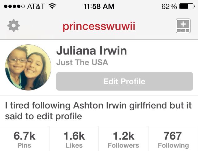 Can you guys follow me please