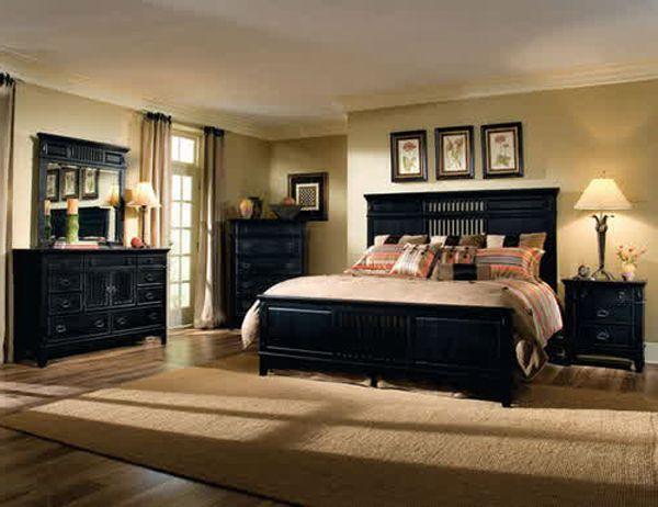 master bedroom design furniture. Master Bedroom Furniture Layout. Arrangement Ideas Layout H Design B