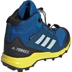 Chaussures et bottes de randonnée  #bottes #chaussures #randonnee