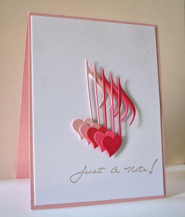 Красиво оформить открытку с днем рождения