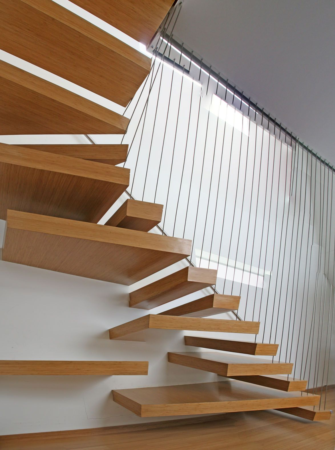 http://www.stairporn.org/2012/10/29/sliced-stair-3/