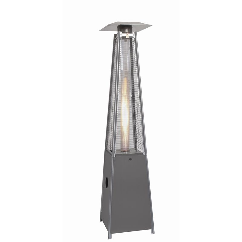 Jumbuck Pyramid Flame Outdoor Gas Heater My Wish List Pinterest