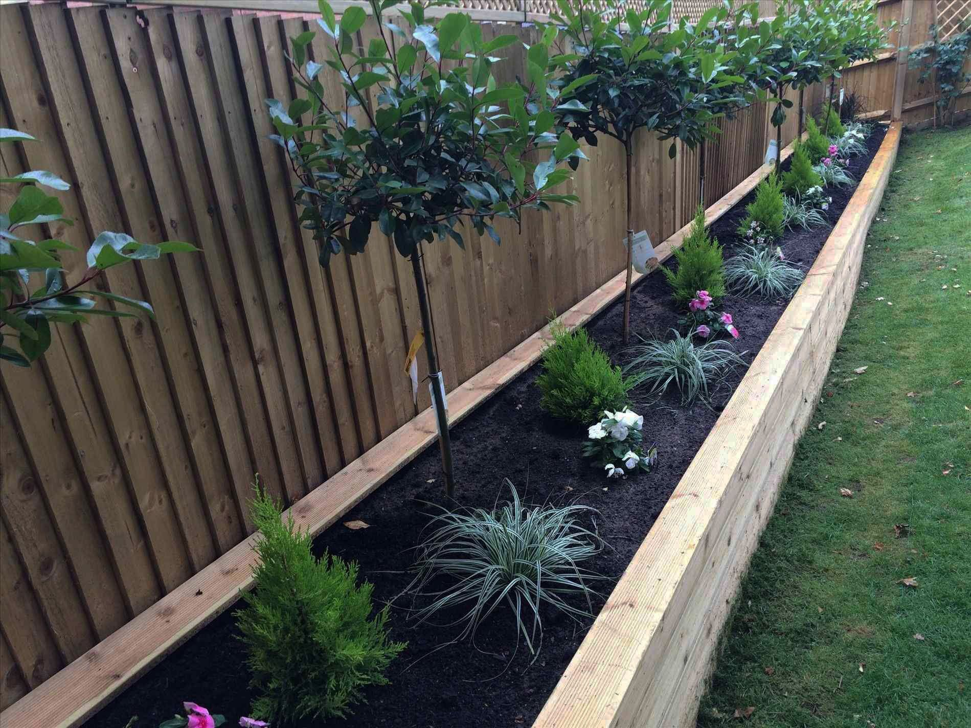 Stylish as well as Functional Garden Edging Ideas Diy