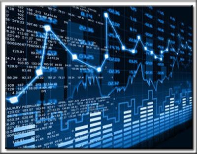 Indian Stock Market Market TipsEquity