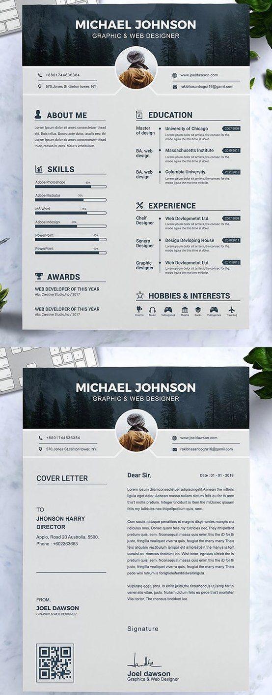 Resume Coloringic Resume Format Picture Inspirations Pin