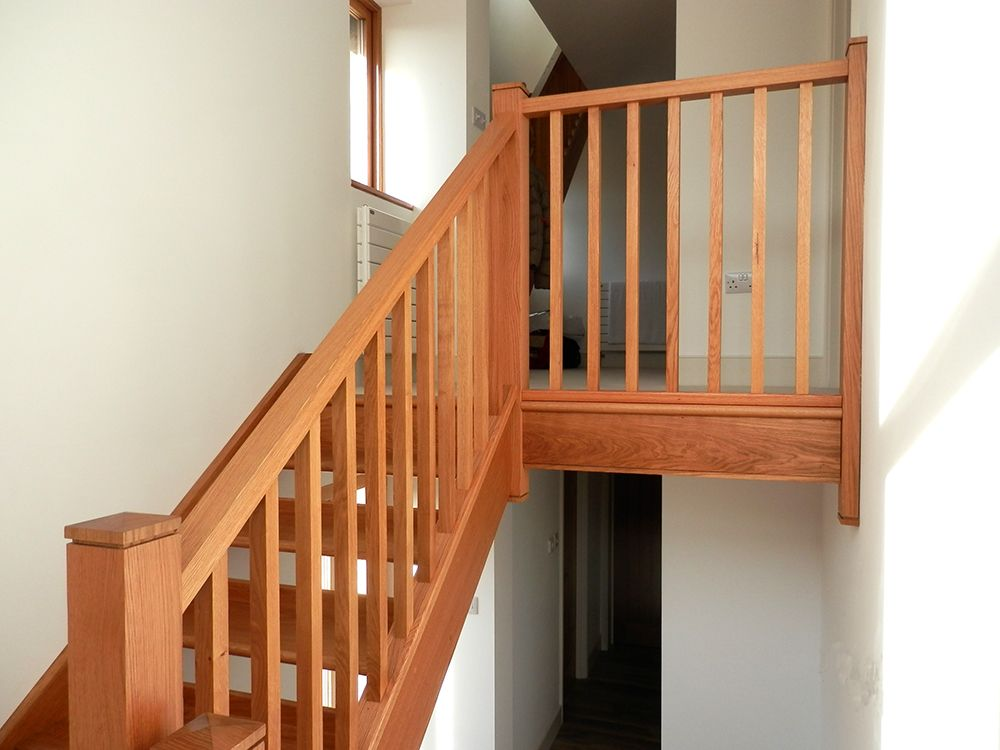 Town Green Staircase Staircase manufacturers, Staircase