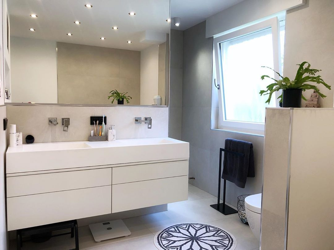 badezimmer design frankfurt