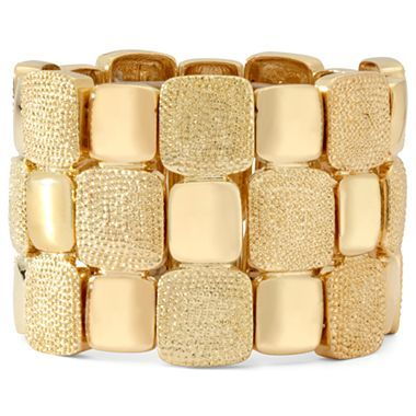 anchor design chain thick kavels kt bracelet gold solid in