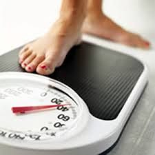 Effects of weight loss in diabetes
