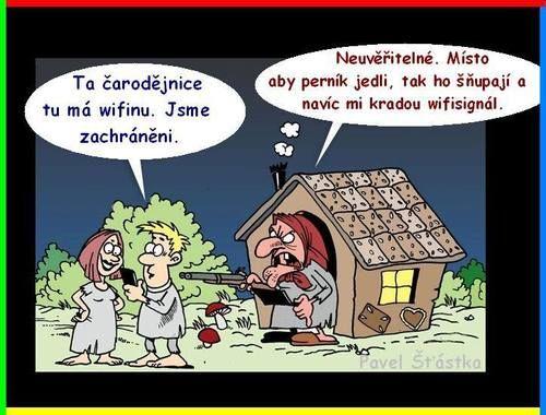 Kreslene Vtipy Loupak Cz Vtipy Pinterest Funny Jokes Humor