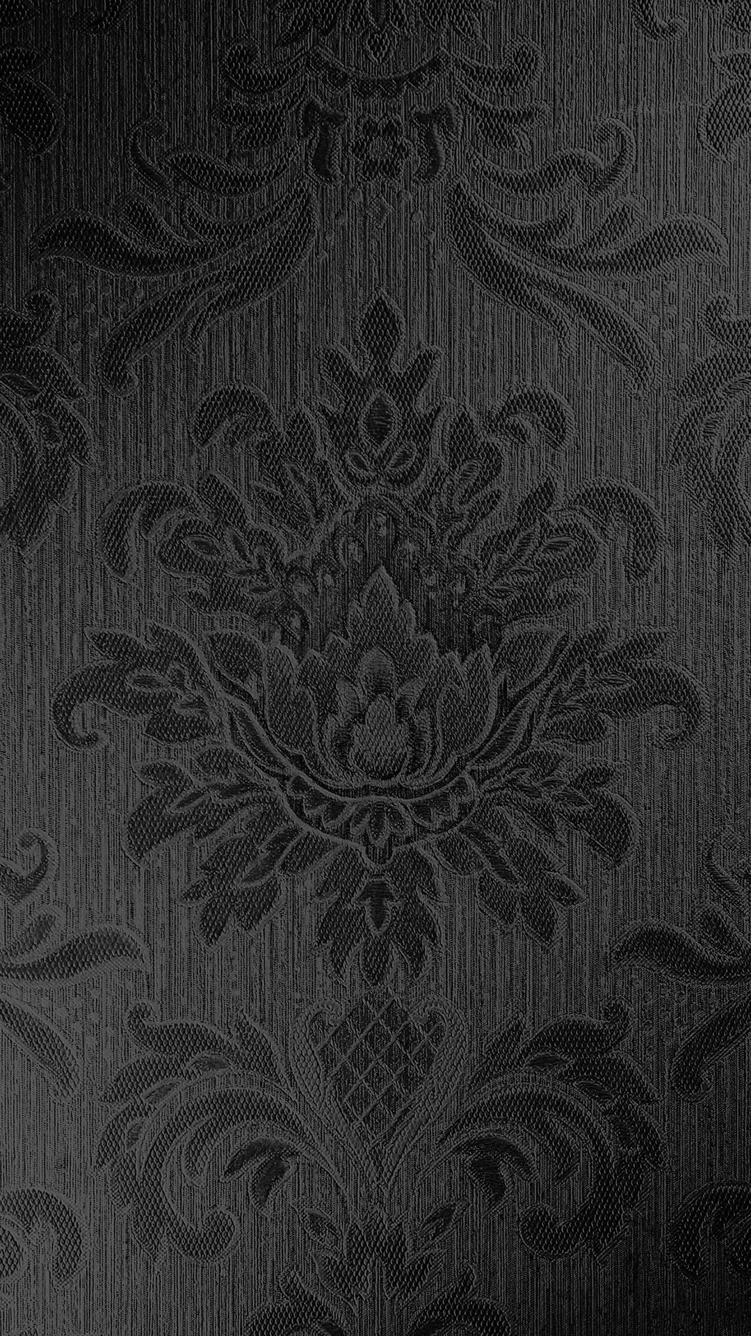 Vintage Art Dark Texture Pattern iPhone 6 wallpaper ...