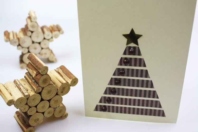 Shabby Garten Selbst Gemacht | Holz Deko Weihnachten Selber Machen |  Kunstrasen Garten