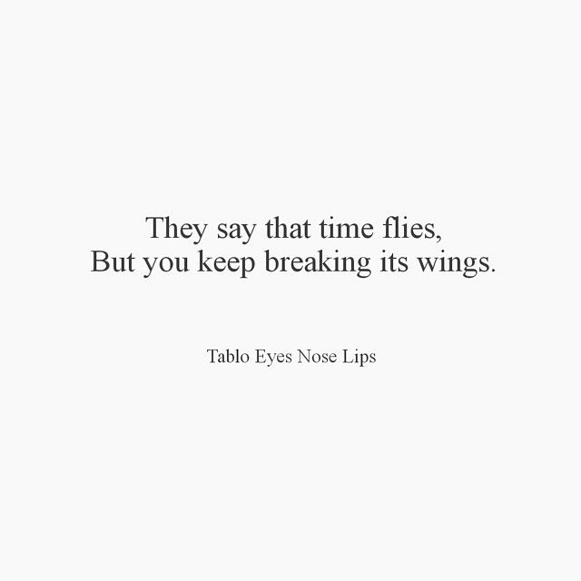 Pinterest Nganbunny High Quotes Kpop Quotes Song Quotes