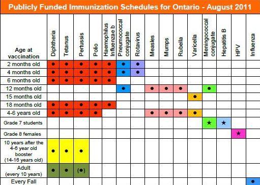 Pin On Immunization Immunisation