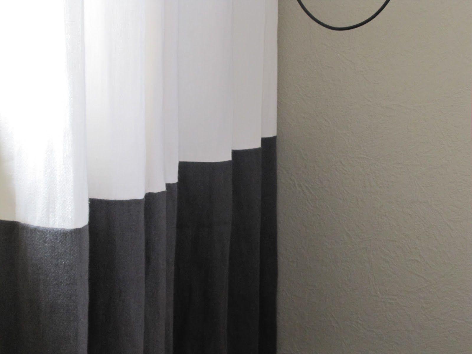 witte linnen gordijnen - Google zoeken   woonkamer   Pinterest