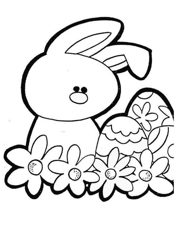 coloriage paques gratuit imprimer hawaii pictures printables easter egg coloring pages. Black Bedroom Furniture Sets. Home Design Ideas