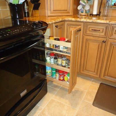 Dynasty by Omega Kitchen Cabinets | Dynasty traditional ...
