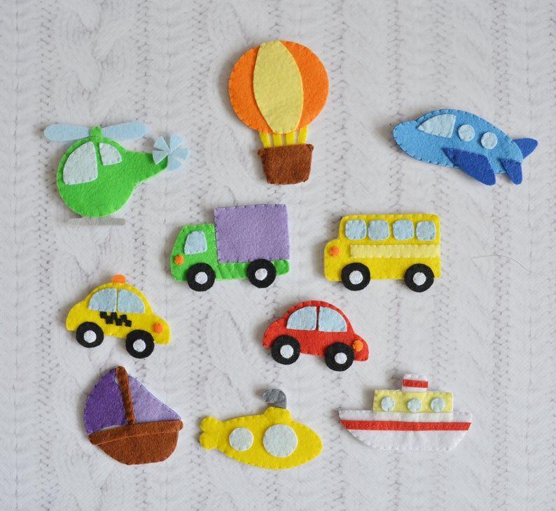 Photo of Artículos similares a Tablero de sensores para bebés Tablero de actividades para juguetes silenciosos para niños Alfombrilla para juegos para automóvil Alfombrilla ocupada Vehículo de juguete magnético Transporte aéreo terrestre Agua Tamaño grande en Etsy