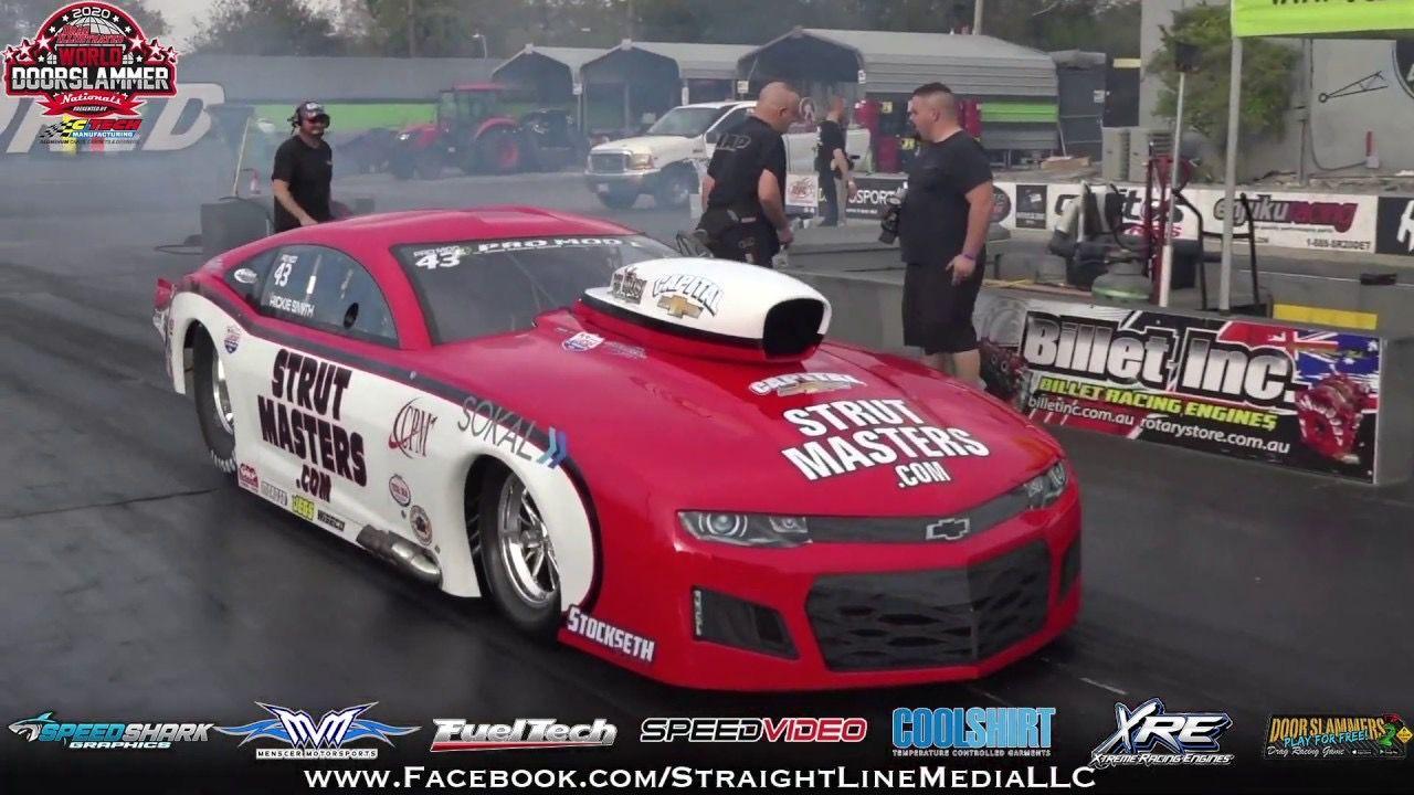 Pin By Door Slammers Drag Racing On Drag Racing In 2020 Drag