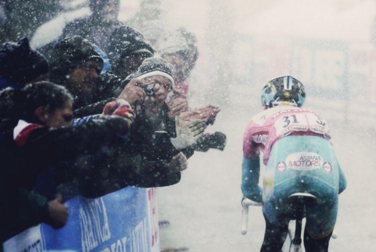 Nibali, Giro, Stage 20