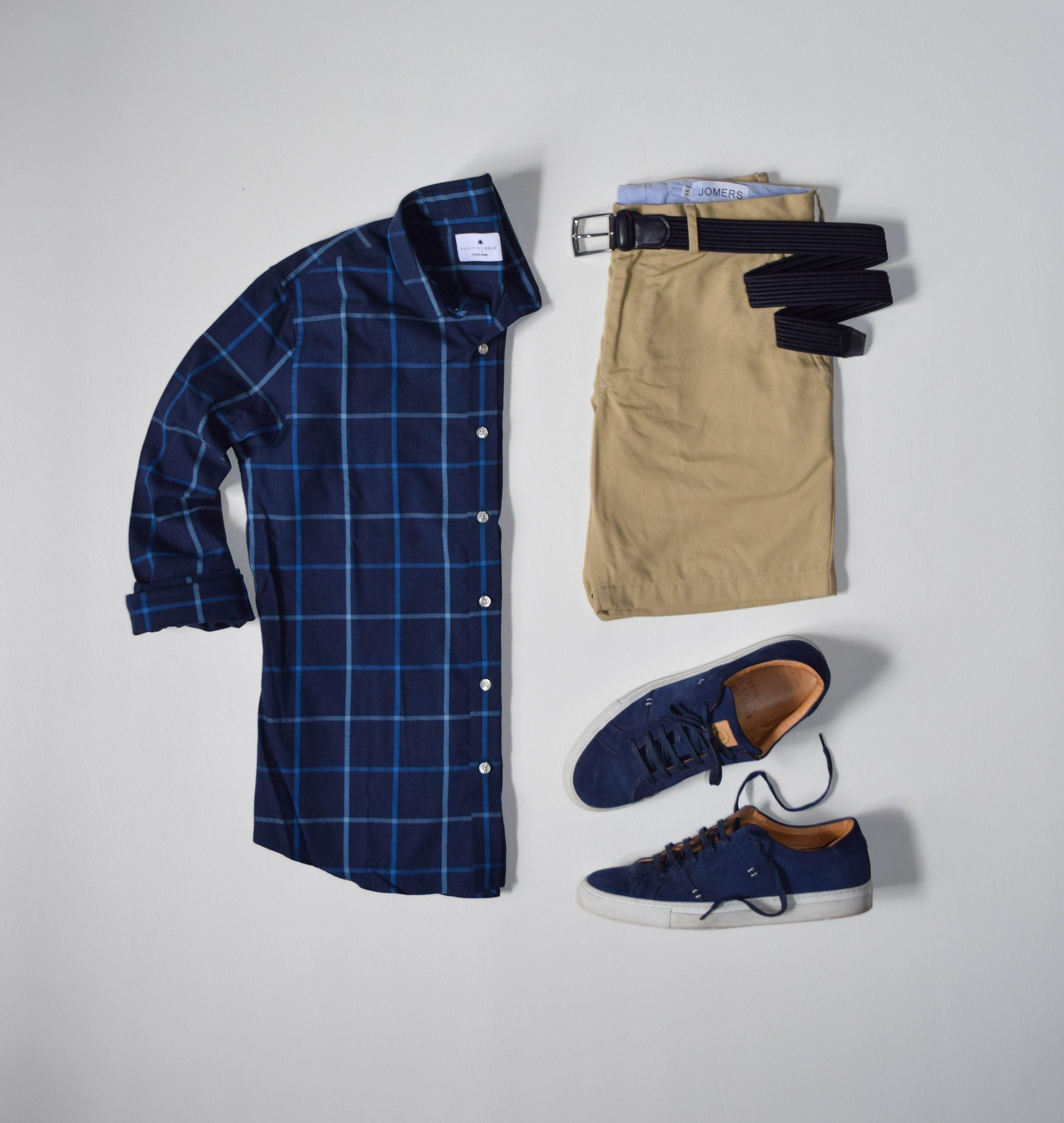 e1a95b70ffc45 Shop men s fashion