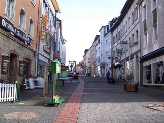 Bitburg Germany Places To Visit Beautiful Places To Visit