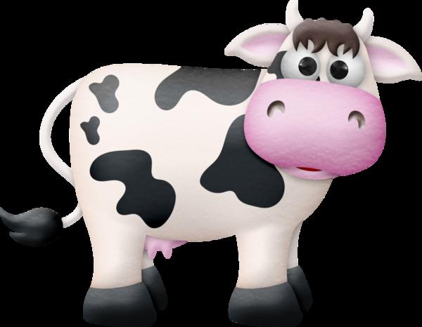 cute head cartoon farm animals Pesquisa Google clipart