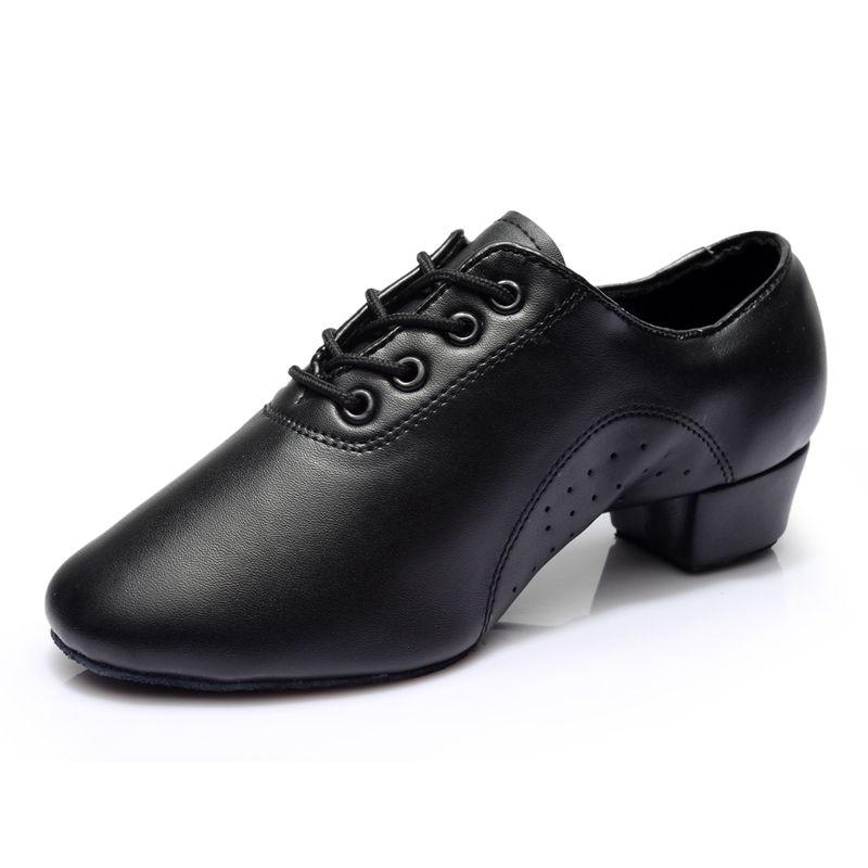 Mens Ballroom Dance Shoes Cheap