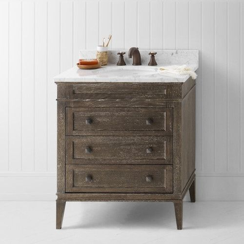 Photography Gallery Sites Found it at AllModern Laurel Single Bathroom Vanity Set