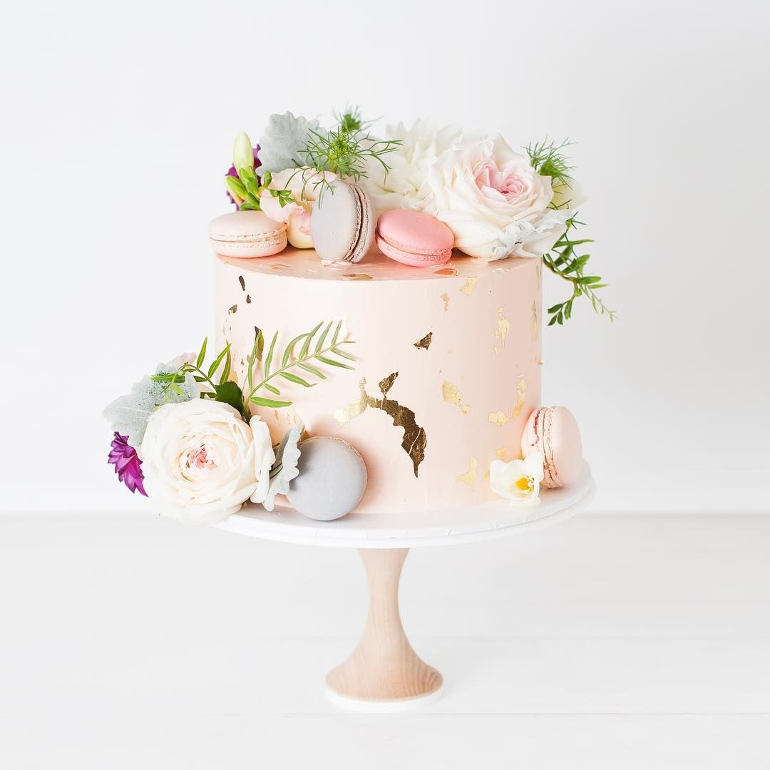 Cake and stationery studio melbourne australia shop predesigned