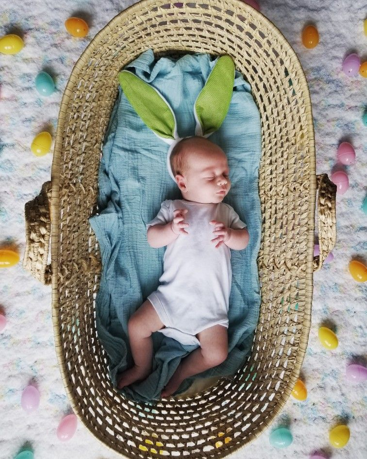 Pin on Baby Photography