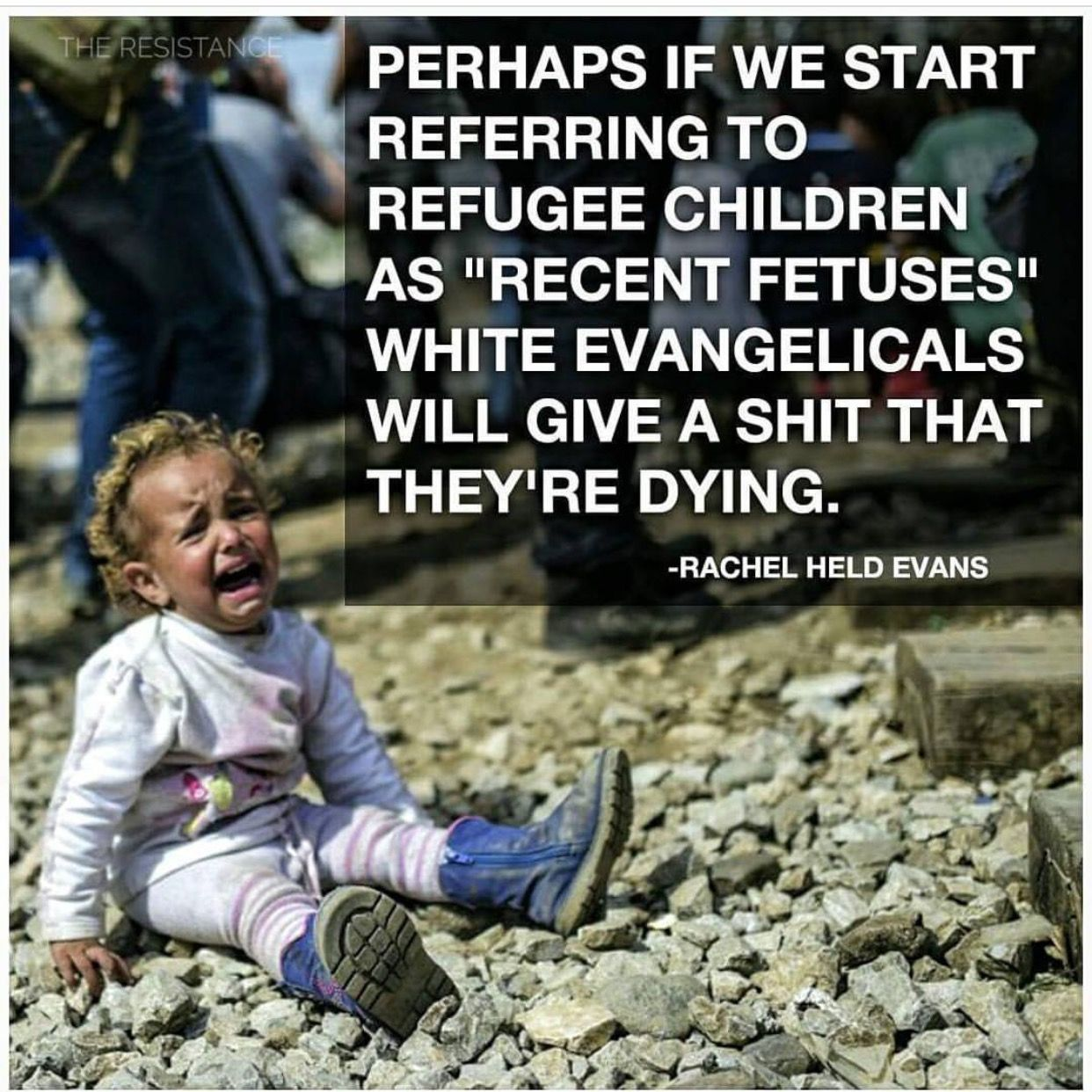 Refugee Quotes Pinmaria Sin On Fuck 45  Pinterest