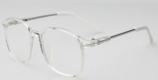 e34e5f2f82 New Grade eyewear frames eye glasses frames for women Men spectacle frame  ladies degree Optical Computer eyeglasses frame women