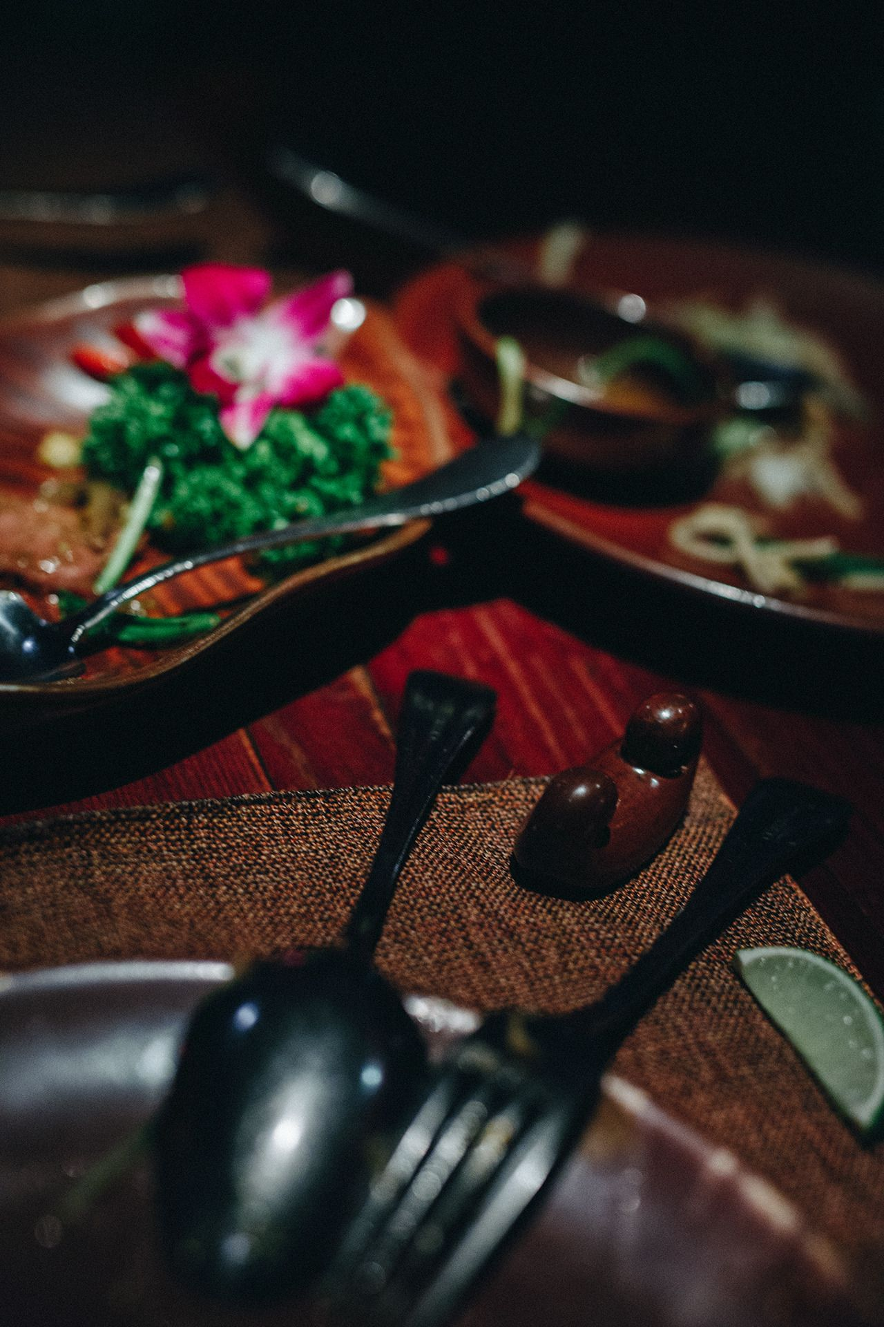 Eating out on the bund:lost heaven - #blog #china #expat #food #fotografie #in #on #photographers #schanghai #shanghai #tumblr