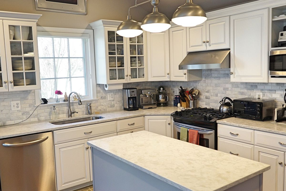 Remodel Kitchen Kitchen Remodel Cost Kitchen Remodel Pictures
