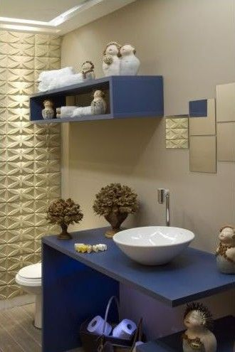 lavabo-azul